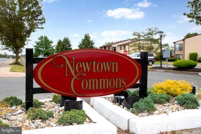8 Ipswich Place, Sewell, NJ 08080 - #: NJGL274852