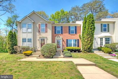 624 Sangreal Court, Mantua, NJ 08051 - MLS#: NJGL274868