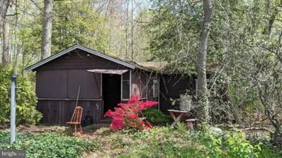 849 Buck Rd Cottage Road UNIT 135, Monroeville, NJ 08343 - #: NJGL274872