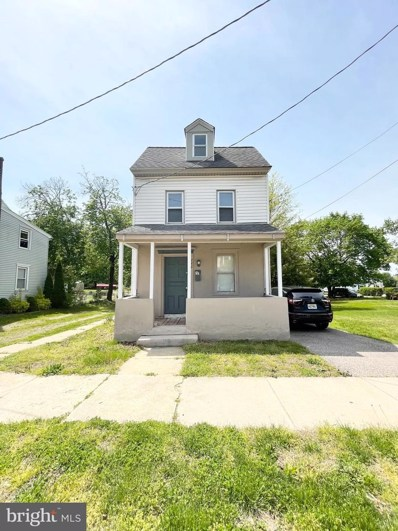 146 Main Street, Mantua, NJ 08051 - #: NJGL274894