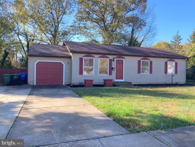 10 Cornell Road, Glassboro, NJ 08028 - #: NJGL274998