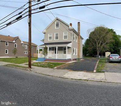 302 Chestnut Street, Williamstown, NJ 08094 - #: NJGL275030