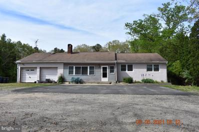 2415 Winslow Road, Williamstown, NJ 08094 - #: NJGL275124