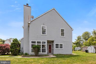 811 Thoreau Lane, Williamstown, NJ 08094 - #: NJGL275172
