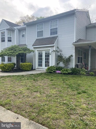 215 Balin Court, Mantua, NJ 08051 - #: NJGL275186
