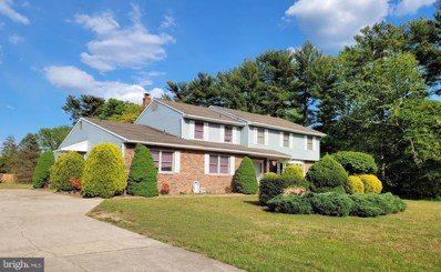 114 Pitman Downer Road, Sewell, NJ 08080 - #: NJGL275240