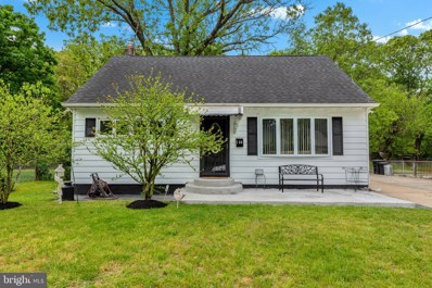 130 Lincoln Road, Wenonah, NJ 08090 - #: NJGL275510
