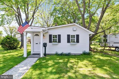 1 West Avenue, Swedesboro, NJ 08085 - #: NJGL275578