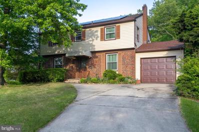 401 S Cummings Avenue, Glassboro, NJ 08028 - #: NJGL275726