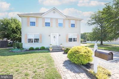 32 Clifford Avenue, Westville, NJ 08093 - #: NJGL275776