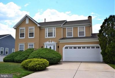 13 Paddock Drive, Glassboro, NJ 08028 - #: NJGL275794