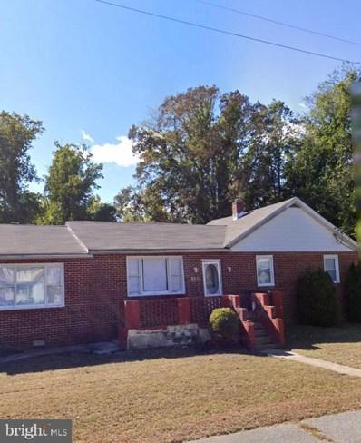 120 Peace Lane, Glassboro, NJ 08028 - #: NJGL276038