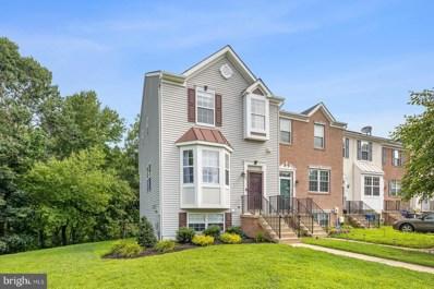 154 Stoneshire Drive, Glassboro, NJ 08028 - #: NJGL276100