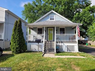 128 Oak Street, West Deptford, NJ 08096 - #: NJGL276226