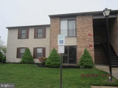 1 Devon Place, Sewell, NJ 08080 - #: NJGL276454