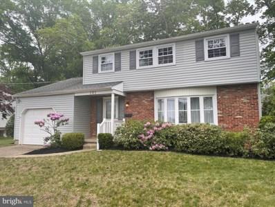 101 Bells Lake Road, Blackwood, NJ 08012 - #: NJGL276500