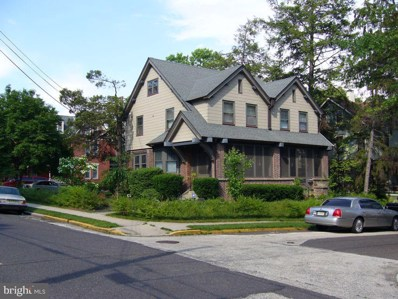 204 Holroyd Place, Woodbury, NJ 08096 - #: NJGL276632