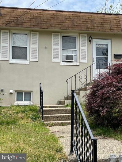 504 Page Street, Woodbury, NJ 08096 - #: NJGL276714