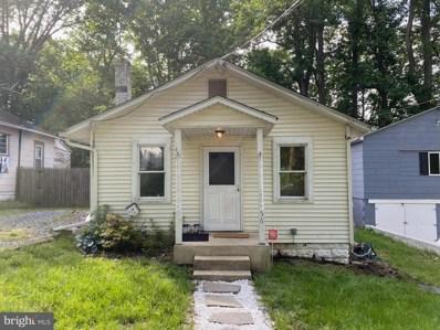 56 Beech Avenue, Blackwood, NJ 08012 - #: NJGL276776