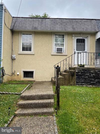 516 Page Street, Woodbury, NJ 08096 - #: NJGL276834