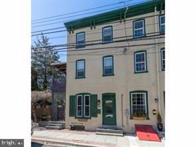 83 S Main Street, Lambertville, NJ 08530 - #: NJHT106804