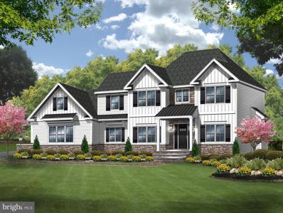 5 Marshalls Rd, Frenchtown, NJ 08825 - #: NJHT2000354