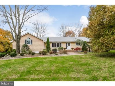 2 Winding Brook Way, Titusville, NJ 08560 - #: NJME100476