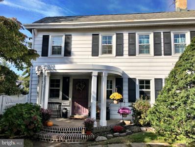 254 Main Street, Hamilton Township, NJ 08620 - #: NJME100536