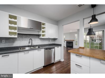 275 Andover Place, Robbinsville, NJ 08691 - MLS#: NJME100594