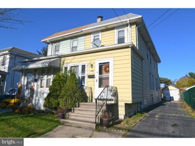 748 Puritan Avenue, Lawrence, NJ 08648 - MLS#: NJME100610
