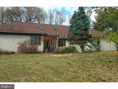 2 Oak Place, Princeton, NJ 08540 - MLS#: NJME120978
