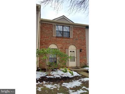 5 Wosniak Court, Lawrence Township, NJ 08648 - MLS#: NJME120988