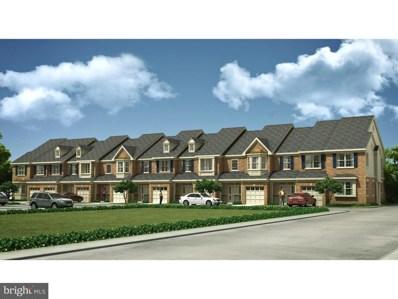 2 Flagger Lane, Hamilton Township, NJ 08619 - #: NJME168698
