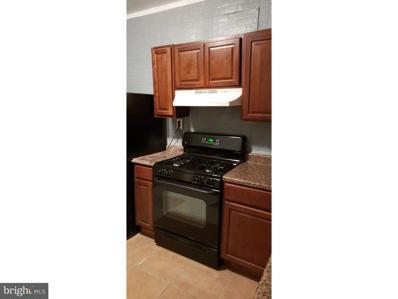 120 Bert Avenue, Trenton, NJ 08629 - MLS#: NJME168740