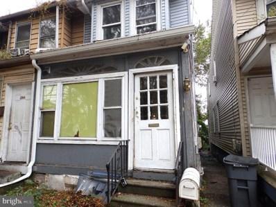 1624 E State Street, Hamilton, NJ 08609 - #: NJME2000057
