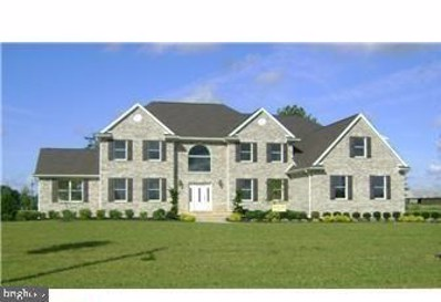 1 Lauren Lane, Hamilton, NJ 08620 - #: NJME2000080