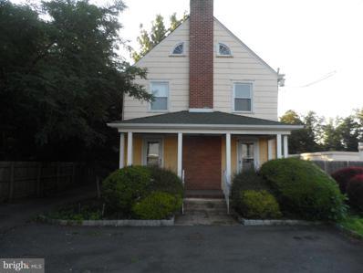 2609 Brunswick Avenue, Lawrence, NJ 08648 - #: NJME2000128