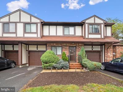 10 Devonshire Court, Ewing, NJ 08628 - #: NJME2000137