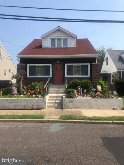 32 Jeremiah Avenue, Hamilton, NJ 08610 - #: NJME2000165