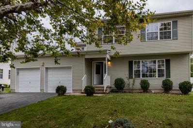 8 Springmeadow Drive, Trenton, NJ 08638 - #: NJME2000349