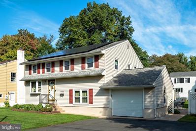 52 Devon, Lawrence Township, NJ 08648 - #: NJME2000419
