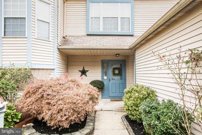 39 Willow Bend Drive, Hamilton, NJ 08690 - #: NJME2000441