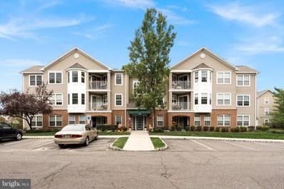 324 Mowat Circle, Hamilton, NJ 08690 - #: NJME2000489