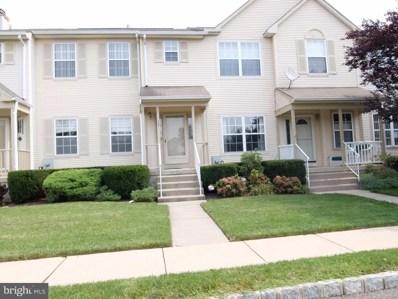 13 Tasley Court, Robbinsville, NJ 08691 - #: NJME2000580