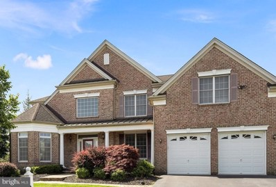 3 Renfield Drive, Princeton, NJ 08540 - #: NJME2000650