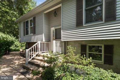 5 Mercer Street, Hopewell, NJ 08525 - #: NJME2000800