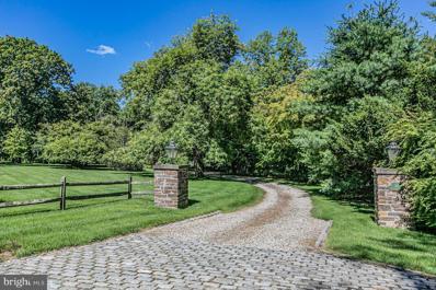 16 Rosedale Lane, Princeton, NJ 08540 - #: NJME2000846