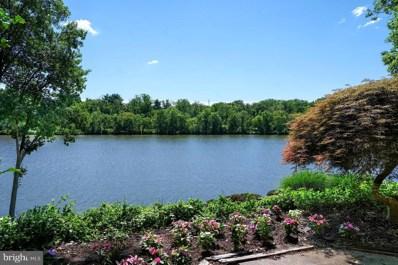 77 Adams Drive, Princeton, NJ 08540 - #: NJME2000902