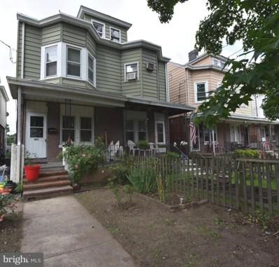 423 S Olden Avenue, Trenton, NJ 08628 - MLS#: NJME2001070