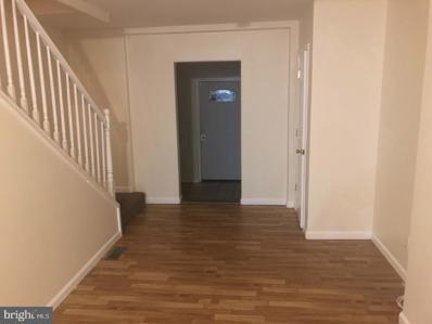 857 Centre Street, Trenton, NJ 08611 - #: NJME2001084